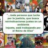 Romero-300x230-2